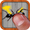 Ant Smasher Free Games - Ants Crusher Game