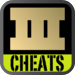 Cheats & Maps - Grand Theft Auto 3 edition