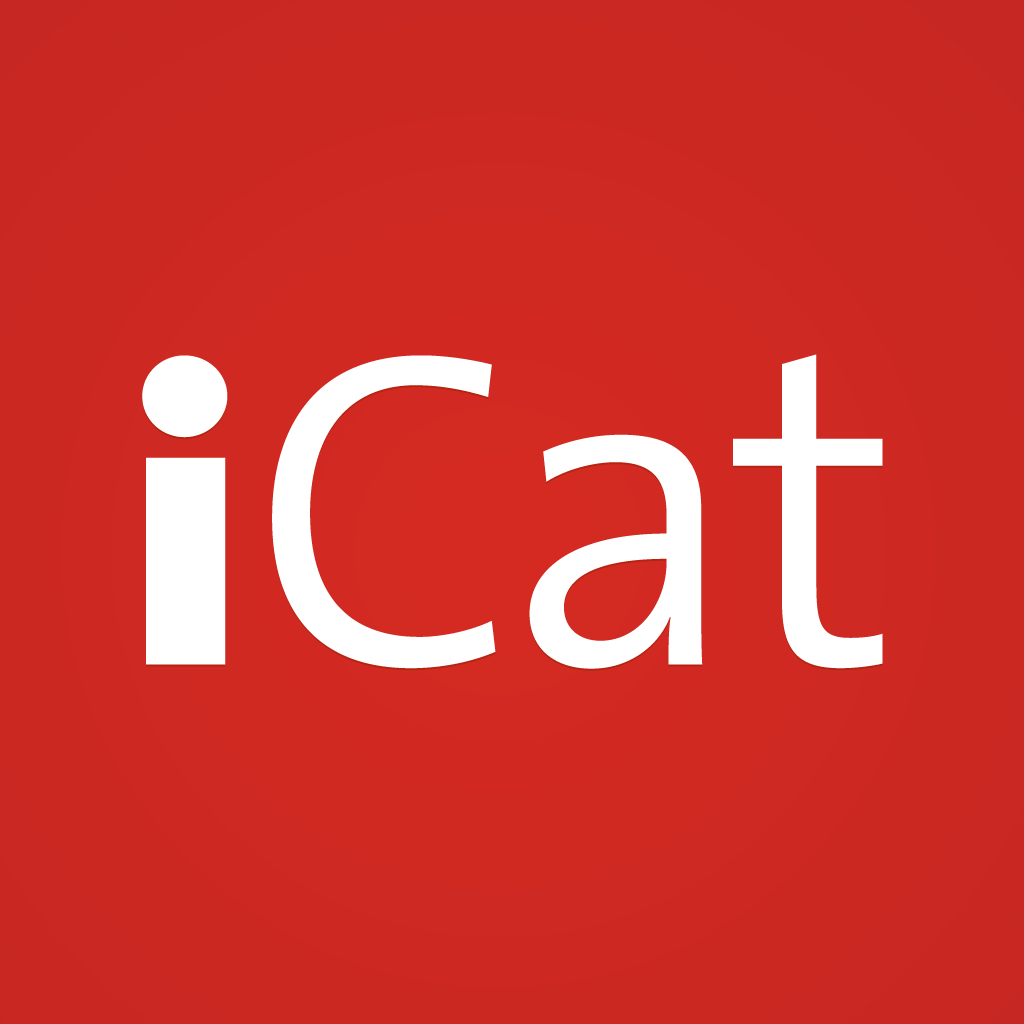 iCat.cat