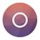 TrimlyIcon57 2014年7月5日iPhone/iPadアプリセール ユーティリティーアプリ「Screens VNC   コンピュータに遠隔操作」が値引き!