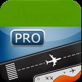 Phoenix Flight Info + Tracker